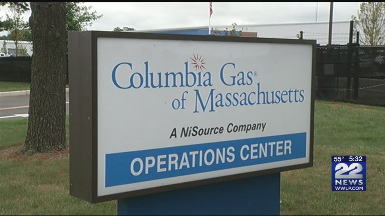 Columbia_Gas_was_ordered_to_stop_all_wor_0_20181017002018