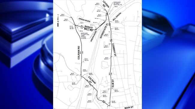 Nash Mill Rd map_1540911175096.jpg.jpg