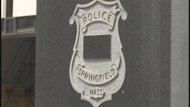 Springfield police_1529527694029.jpg.jpg