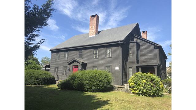 Witch Trials House_1539475099924