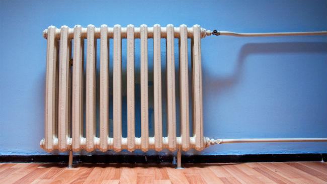 radiator-heat-home-heating-generic_486155