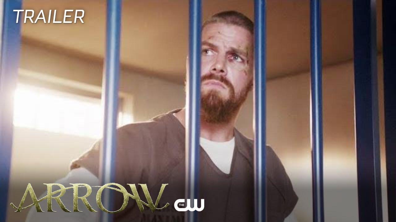 Arrow Due Process Trailer_1542138821797.jpg.jpg