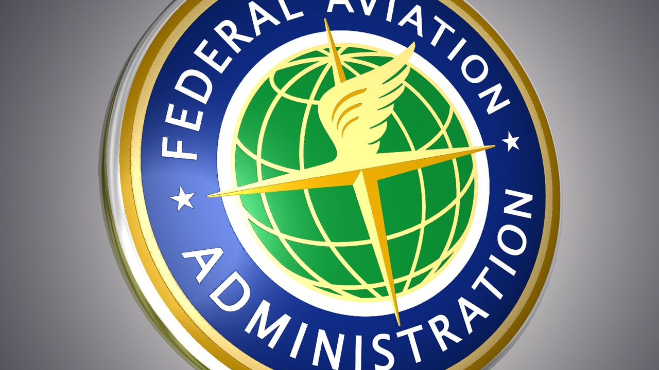 FAA_1542534445858.jpg