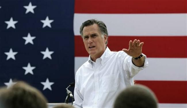 ap mitt romney president_134772