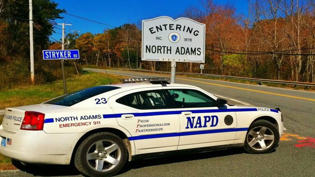 north adams police car_1542104348890.jpg.jpg