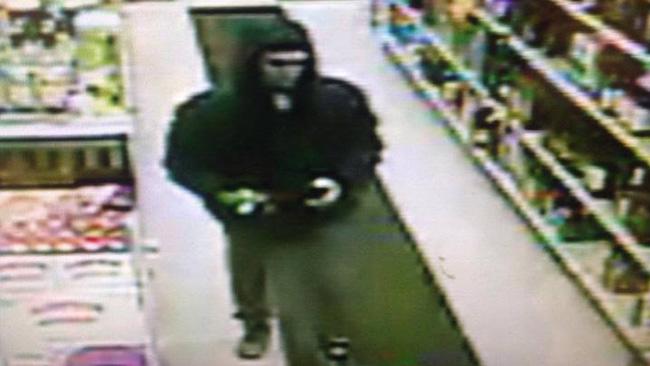 shoplifting suspect chicopee_1542315272549.jpg.jpg