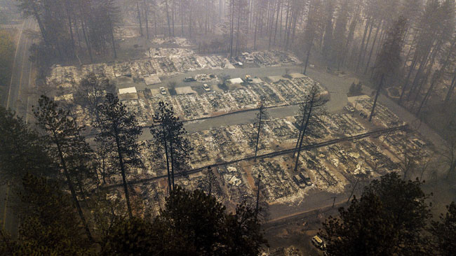 Northern California Wildfire_1542623156629