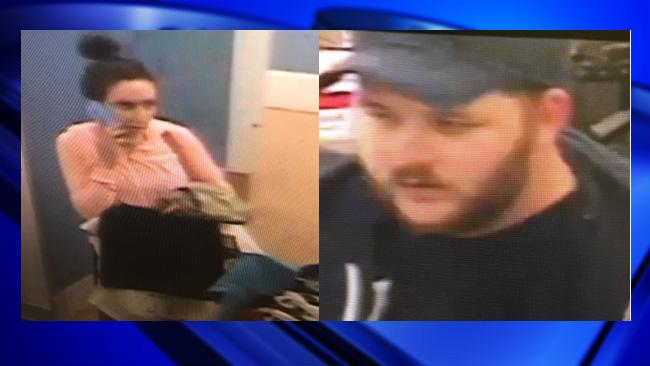 ws theft suspects together_1541187298473.jpg.jpg