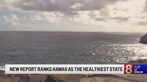 Hawaii named healthiest state_1545475128359.jpg.jpg
