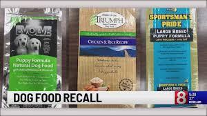 pet food recalled_1543659359716.jpg.jpg
