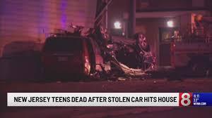 2 teenagers dead after high speed crash in New Jersey_1548584719539.jpg.jpg
