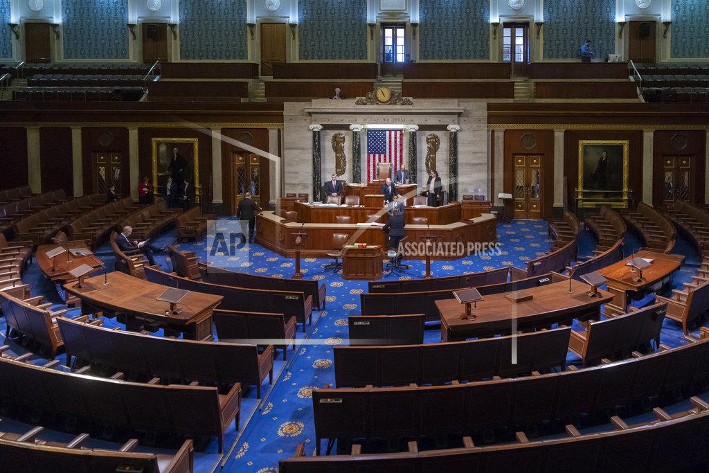 New Congress_1546520451427