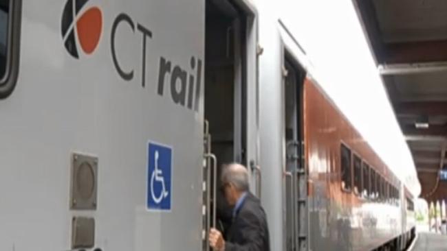 CT Rail Hartford Line train_1529073203050.jpg.jpg