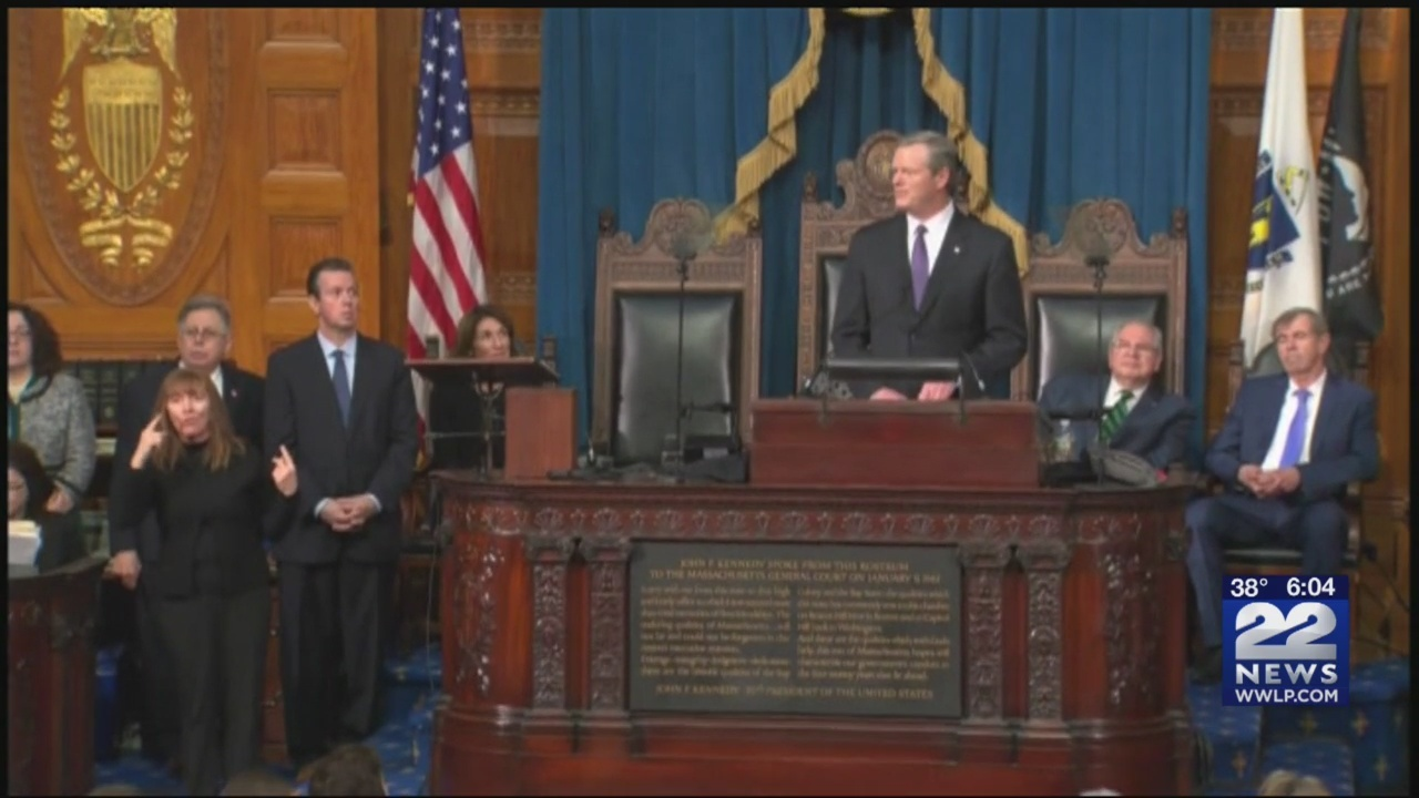 Governor_Baker_lays_out_top_3_priorities_0_20190103235642