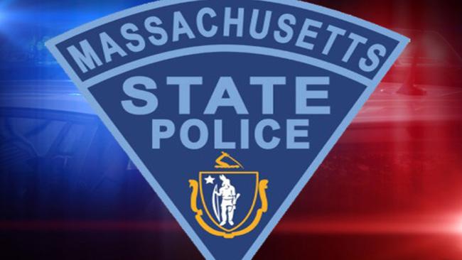 State Police colors_1546898913662.jpg.jpg