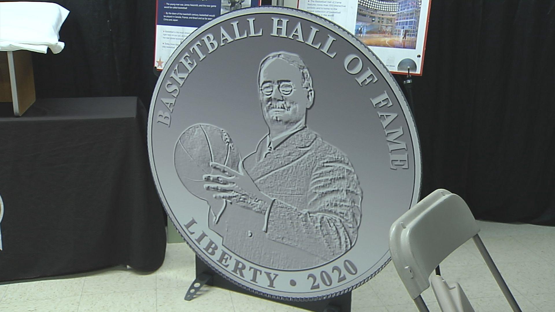 basketball hall of fame coin.jpg