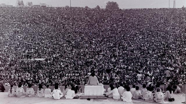 Woodstock opening ceremony_24965151_ver1.0_640_360_1547054991038.jpg.jpg