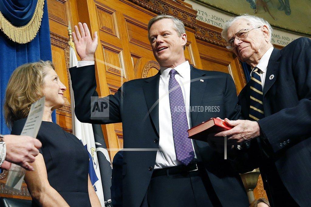 Massachusetts Governor Inauguration_1546548185632