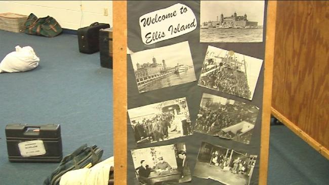ellis island experience LYA_1546986663735.jpg.jpg
