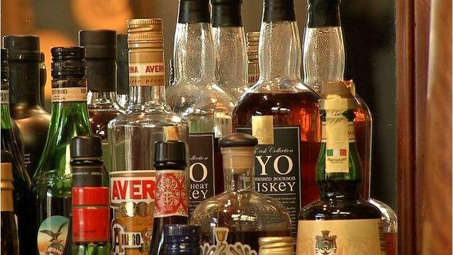 liquor_38912685_ver1.0_640_360_1547773803600.jpg