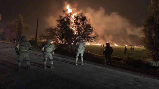 Mexico Pipeline Fire_1547917822326