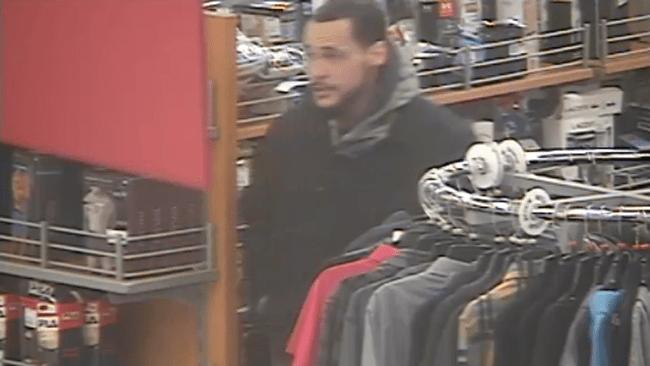 west side larceny suspect 2_1547745463141.png.jpg