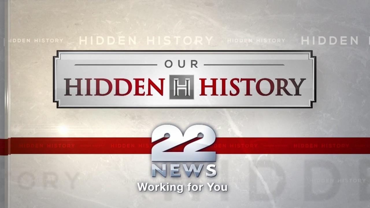 Hidden_History_Special_0_20190212225723