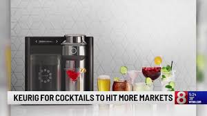 Keurig has come out with a machine that makes cocktails instead of coffee_1550924975215.jfif.jpg