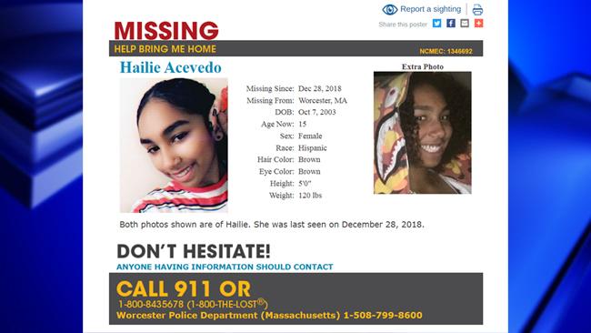 Missing worcester girl_1549059298648.jpg.jpg