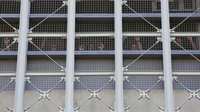 NYC Prison_1549254042031.jpg.jpg