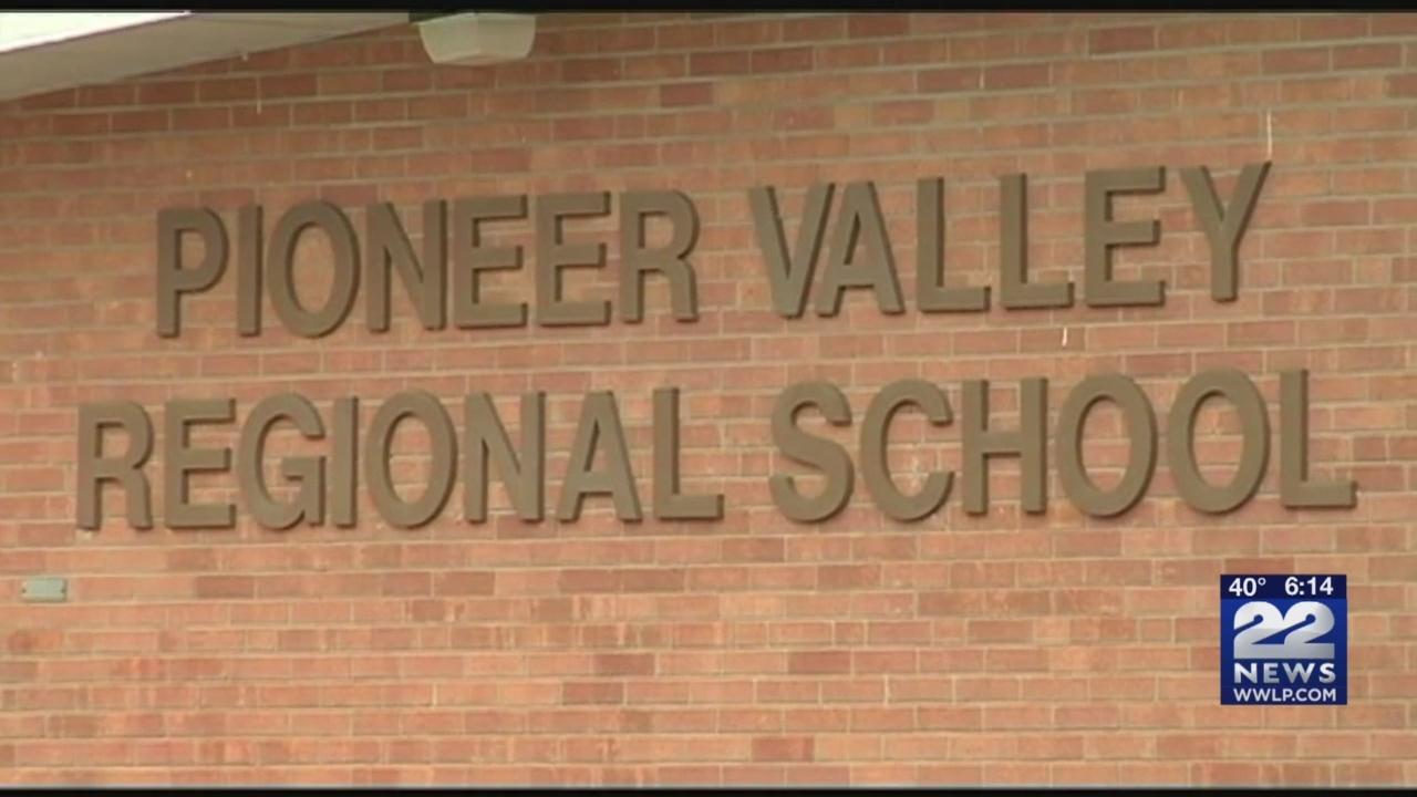 Pioneer_Valley_Regional_School_District__0_20190222001808
