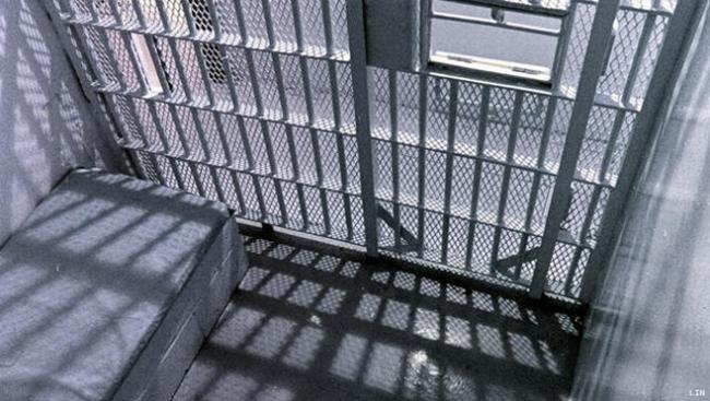 jail-cell (NEWS10)_802908