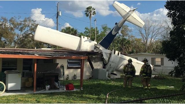 joseph brown plane crash phtoo_1550958768996.jpg_74418992_ver1.0_640_360_1550969537042.jpg.jpg