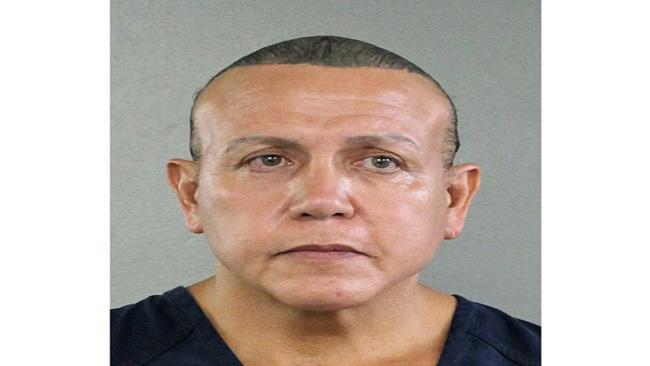 Florida man explosives_1553225828297.jpg.jpg