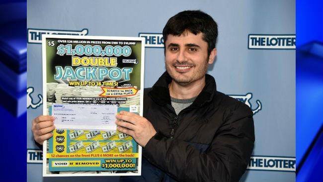 Gjergji Prifti $1,000,000 Double Jackpot 3-18-19_1553193167575.jpg.jpg