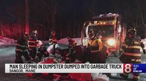 Man sleeping in dumpster accidentally picked up by garbage truck_1552135284090.jfif.jpg