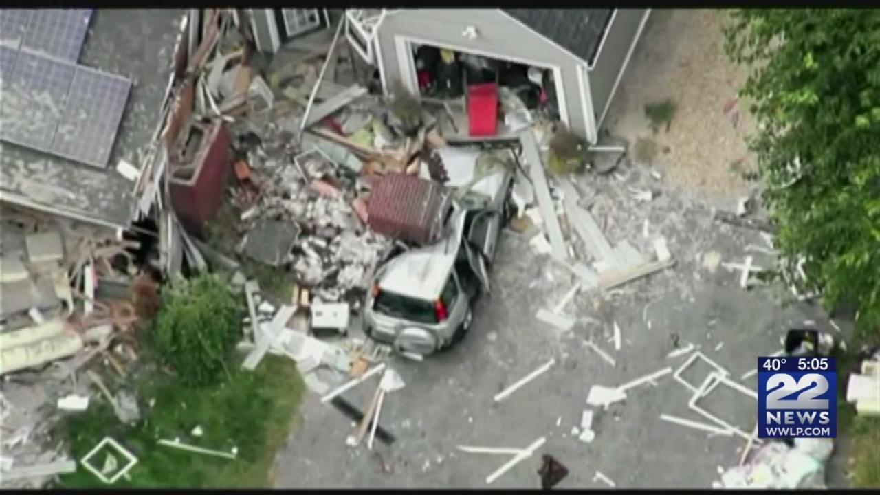 Massachusetts_gas_explosions_cost_utilit_0_20190222221829