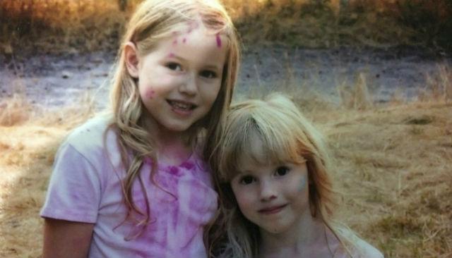 Missing_Sisters_00619_75781416_1551657736301.jpg