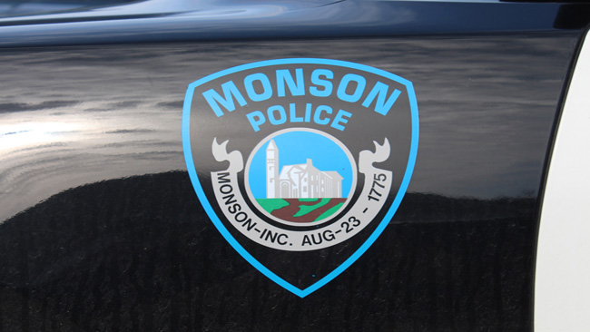 monson_police_vehicle_logo_1526410427025.jpg.