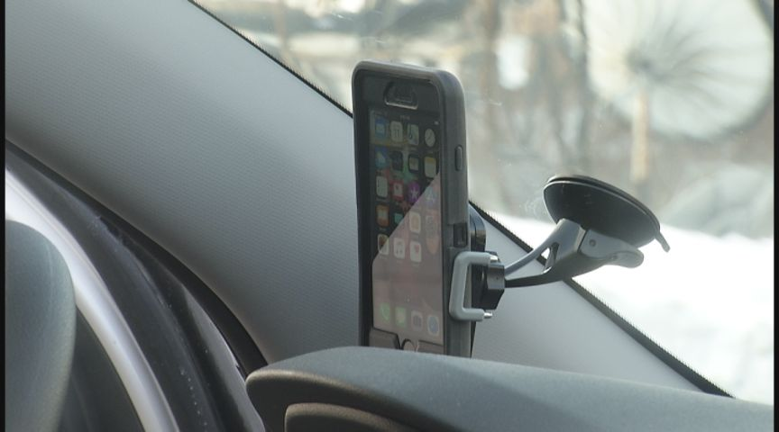 hands free cellphone law.jpg