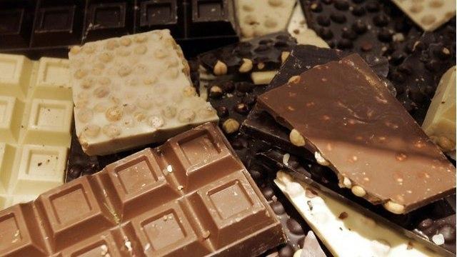 chocolate_1551626921141.jpg