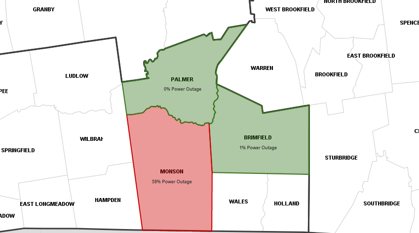 monson outage_1553515978994.PNG.jpg