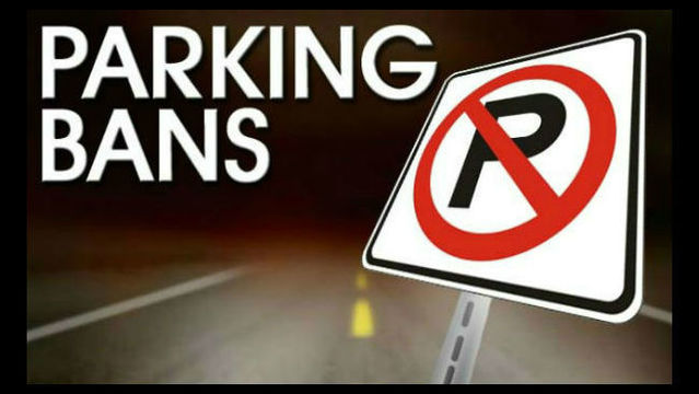 parking-bans_38472884_ver1.0_640_360_1544997436738.jpg