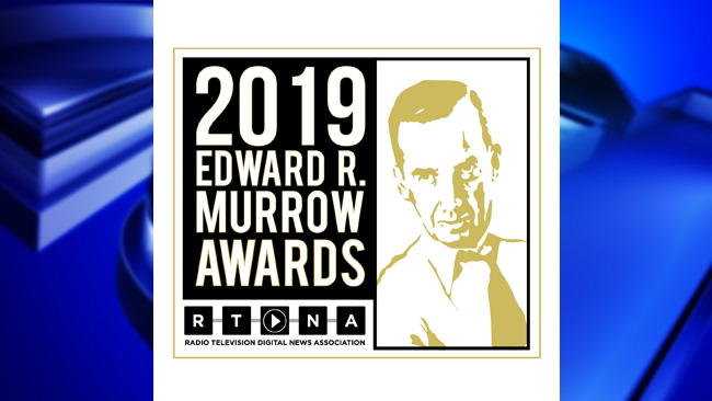 2019 Murrow Banner web_1556064832553.jpg.jpg