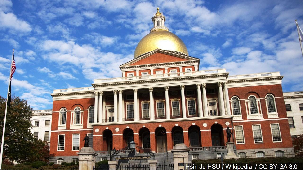 State House_1532182089313.jpg.jpg