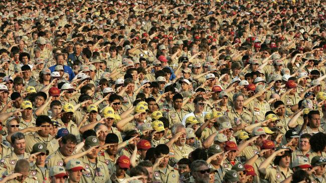 boy scouts_1556102939730.jpg.jpg