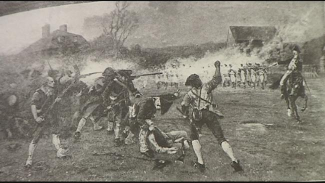 patriots day lexington concord_184334