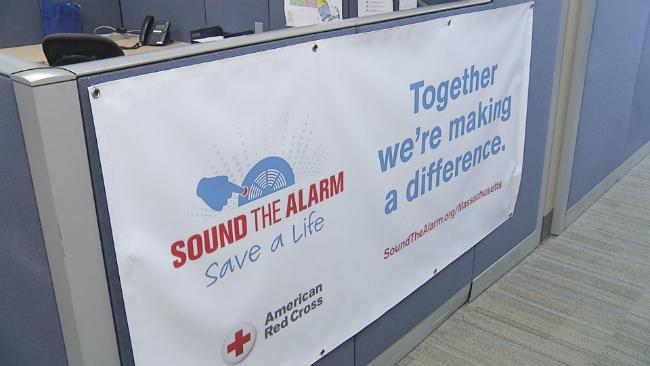 red cross smoke alarms_1555361520633.jpg.jpg