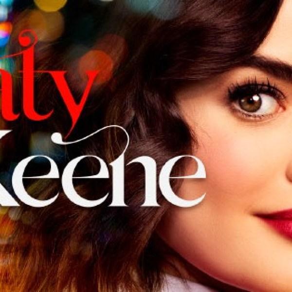 CW19_UF_Katy Keene_01_MIDSEASON 05 (1)_1558561608063.jpg.jpg