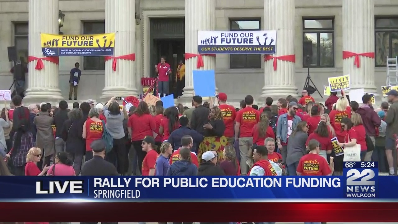 Education_rally_in_Springfield_0_20190516230414